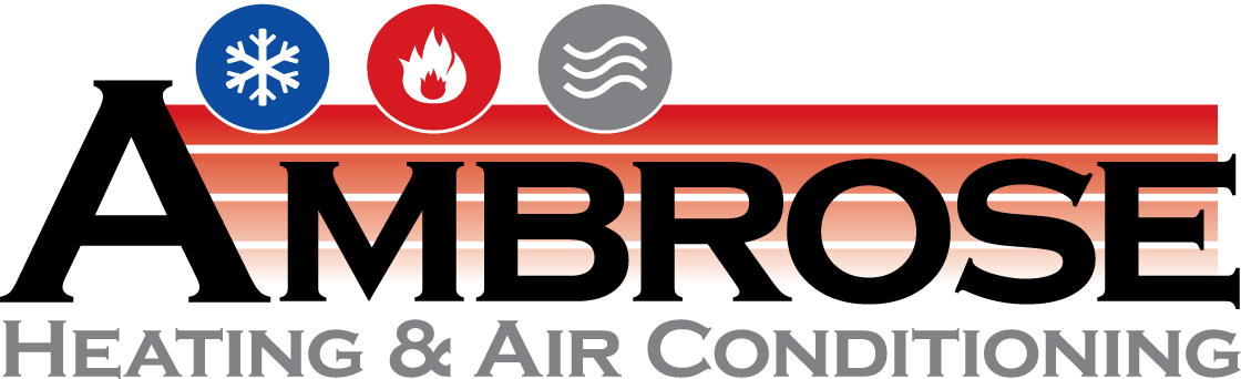 Ambrose Heating & Air Conditioning